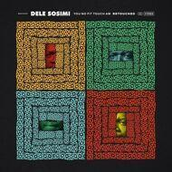 Dele Sosimi - You No Fit Touch Am Retouched