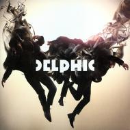 Delphic - Acolyte