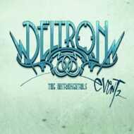 Deltron 3030 (Del The Funky Homosapien, Dan The Automator & Kid Koala) - Event 2 (Instrumentals)