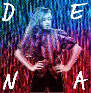 Dena (D E N A) - Boyfriend / Games
