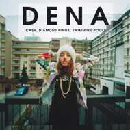 Dena (D E N A) - Cash, Diamond Rings, Swimming Pools