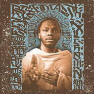 Denmark Vessey & Scud One - Cult Classic
