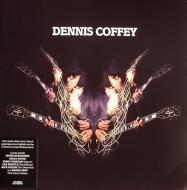Dennis Coffey - Dennis Coffey