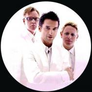Depeche Mode - Enjoy The Silence Part 6