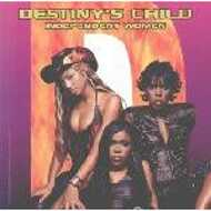 Destiny's Child - Independent Women Part I