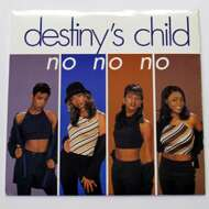 Destiny's Child - No No No