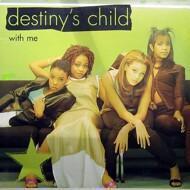 Destiny's Child - With Me