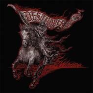 Deströyer 666 - Wildfire