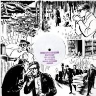 Moderat (Apparat & Modeselektor) - Bad Kingdom (Head High & Marcel Dettmann Remixes)