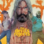 Various - Rob Zombie's The Devil's Rejects (Soundtrack / O.S.T.)