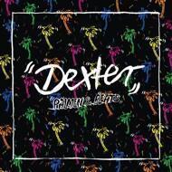 Dexter - Palmen & Beats