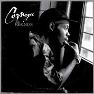 Cormega - The Realness (15th Anniversay Edition)
