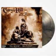 Cypress Hill - Till Death Do Us Part (Coloured Vinyl)