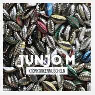 Junjo M - Kronkorkenmuscheln