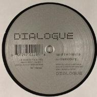 Dialoque - Top Of The Drops