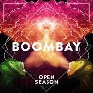 Open Season - Boombay