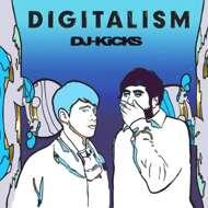 Digitalism - DJ-Kicks