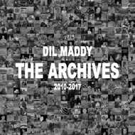 Dil Maddy - The Archives (2010 - 2017)