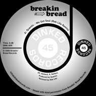 Quantic - We Got Soul (Rob Life Remix) / Fresh Rhythm