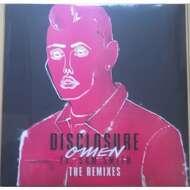 Disclosure - Omen (The Remixes)