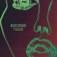 Disclosure - Help Me Lose My Mind