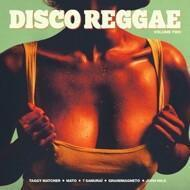 Various - Disco Reggae Volume Two