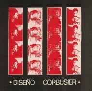 Diseno Corbusier - Perfido Encanto