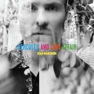 Hercules And Love Affair - DJ-Kicks