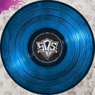 DJ.M@R - The Powermoves EP