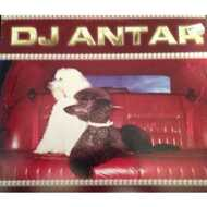 DJ Antar - Hot Rmx Series 6