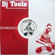 DJ Crates - Diggin For Breaks & Scratches