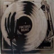 DJ Eclipse & DJ KO - Fractured Breaks