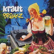 Dj Goeva - Da Kraut Breakz ...2004 In Ya Ear