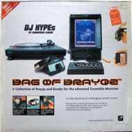 DJ Hype - Bag Of Brayqz