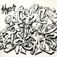 DJ Hype - Nasty Breaks