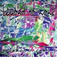 DJ Junk - Breaker Breaks Vol. 5