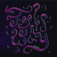 DJ Krime - Feel This Way