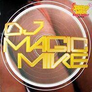 DJ Magic Mike - Bass Joint