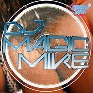 DJ Magic Mike - DJ Joint