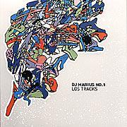 DJ Marius No. 1 - Los Tracks