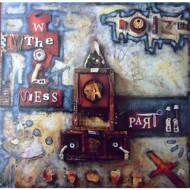 DJ Noize - The Whole Mess Part 2