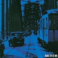 DJ Obsolete - Cologne State Of Mind
