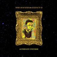 DJ Obsolete - The Mandela Effect II