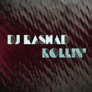 DJ Rashad - Rollin