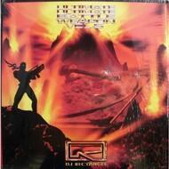 DJ Rectangle - Ultimate Ultimate Battle Weapon Vol. 5
