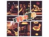 DJ Shadow & Cut Chemist - Freeze Original Sound Track