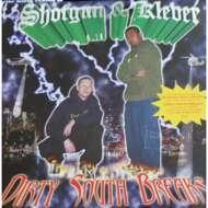 Shotgun & Klever - Dirty South Breaks