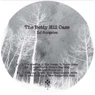 DJ Surgeles - The Betty Hill Case