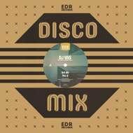 DJ Vas - Re-Edits & More Vol.4