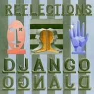 Django Django - Reflections